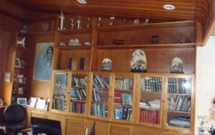 Foto de casa en venta en  , vista hermosa, cuernavaca, morelos, 1682540 No. 14