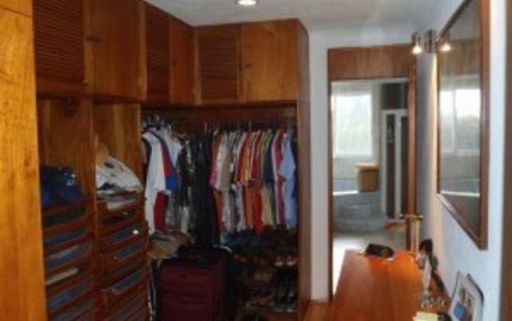 Foto de casa en venta en  , vista hermosa, cuernavaca, morelos, 1682540 No. 16