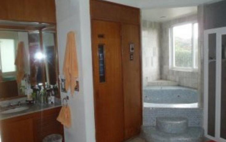 Foto de casa en venta en  , vista hermosa, cuernavaca, morelos, 1682540 No. 17