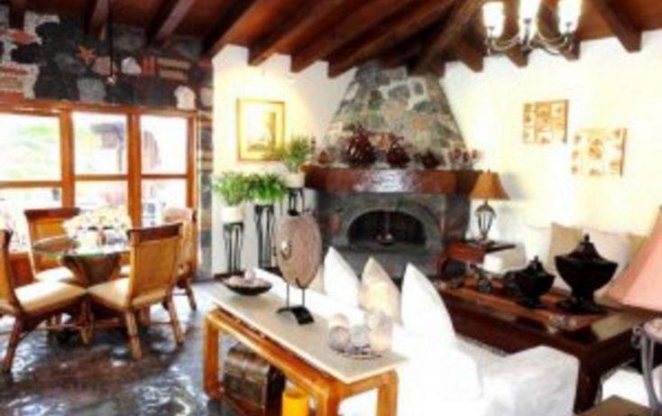 Foto de casa en venta en, vista hermosa, cuernavaca, morelos, 1684720 no 02