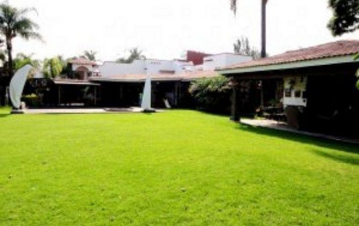 Foto de casa en venta en, vista hermosa, cuernavaca, morelos, 1684720 no 04