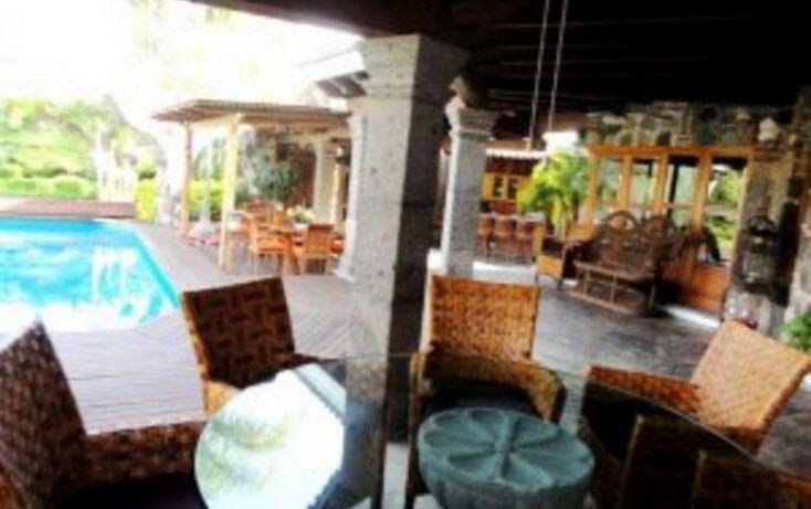 Foto de casa en venta en, vista hermosa, cuernavaca, morelos, 1684720 no 05