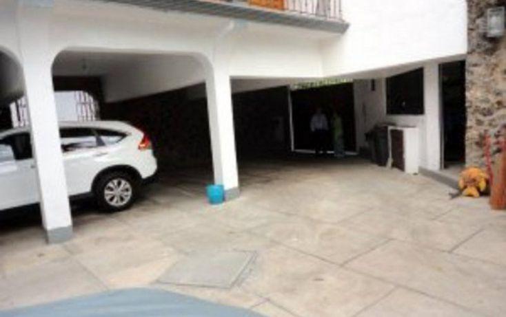 Foto de casa en venta en, vista hermosa, cuernavaca, morelos, 1684720 no 06