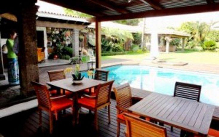 Foto de casa en venta en, vista hermosa, cuernavaca, morelos, 1684720 no 07
