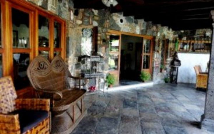 Foto de casa en venta en, vista hermosa, cuernavaca, morelos, 1684720 no 08