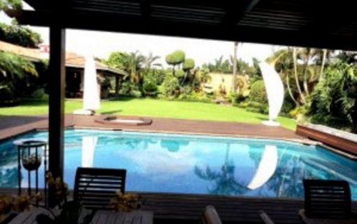 Foto de casa en venta en, vista hermosa, cuernavaca, morelos, 1684720 no 09