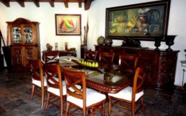 Foto de casa en venta en, vista hermosa, cuernavaca, morelos, 1684720 no 11