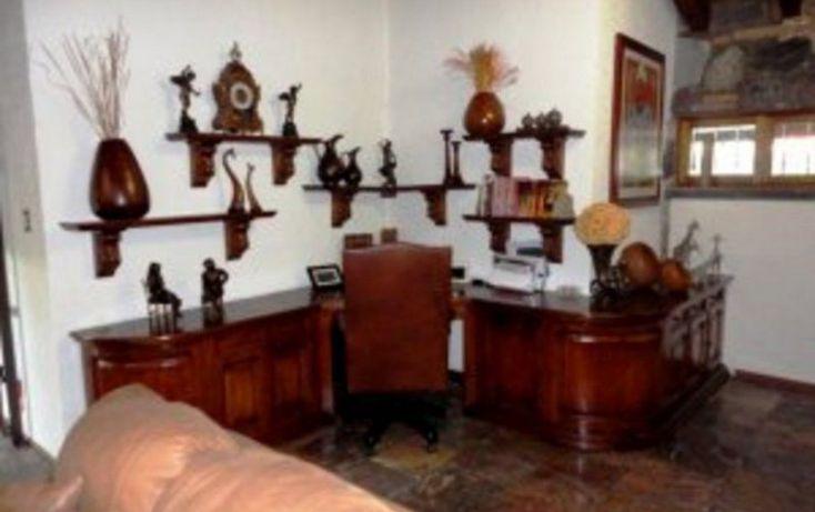 Foto de casa en venta en, vista hermosa, cuernavaca, morelos, 1684720 no 12