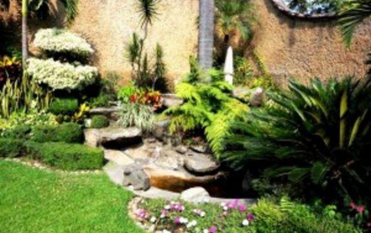 Foto de casa en venta en, vista hermosa, cuernavaca, morelos, 1684720 no 13