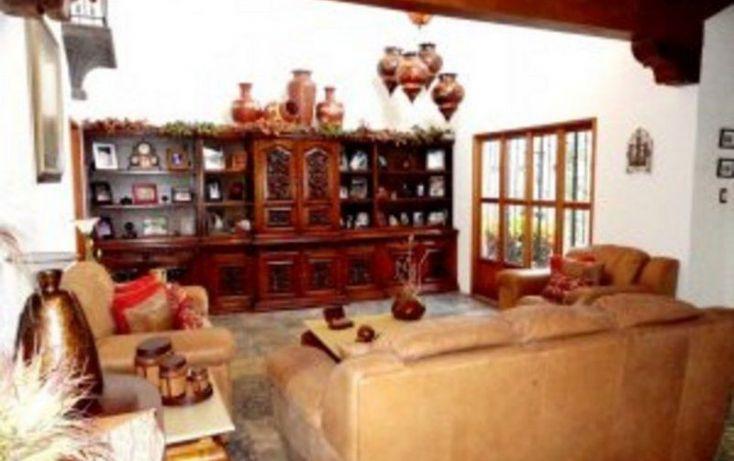 Foto de casa en venta en, vista hermosa, cuernavaca, morelos, 1684720 no 14