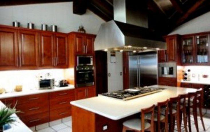 Foto de casa en venta en, vista hermosa, cuernavaca, morelos, 1684720 no 15