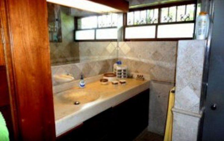 Foto de casa en venta en, vista hermosa, cuernavaca, morelos, 1684720 no 16