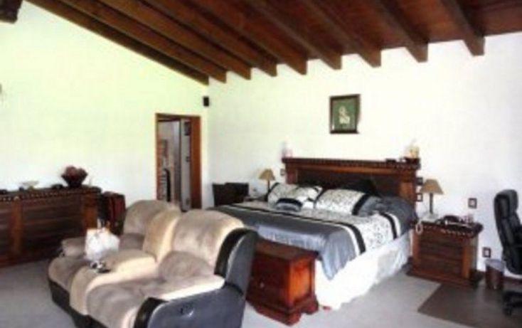 Foto de casa en venta en, vista hermosa, cuernavaca, morelos, 1684720 no 17
