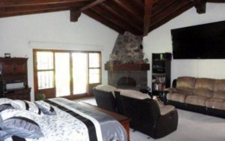 Foto de casa en venta en, vista hermosa, cuernavaca, morelos, 1684720 no 18