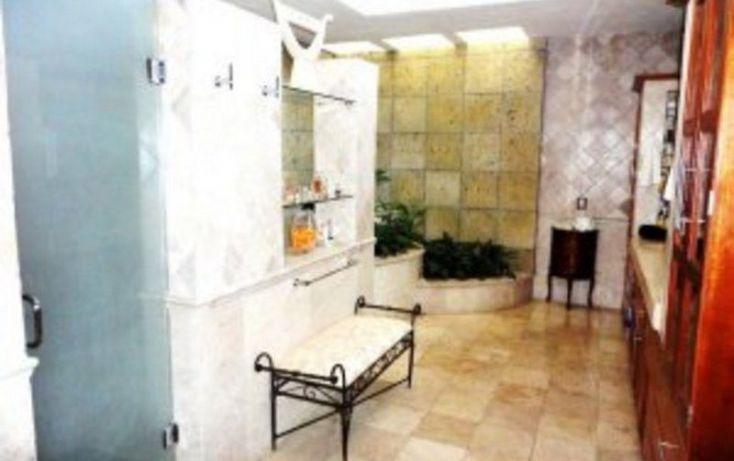 Foto de casa en venta en, vista hermosa, cuernavaca, morelos, 1684720 no 19