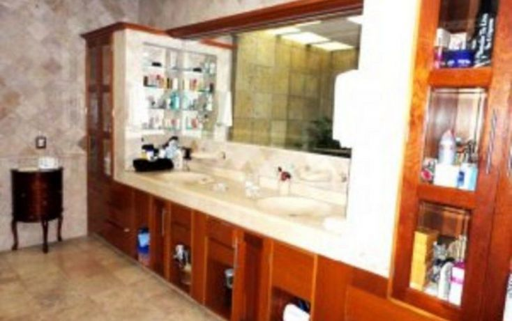 Foto de casa en venta en, vista hermosa, cuernavaca, morelos, 1684720 no 20