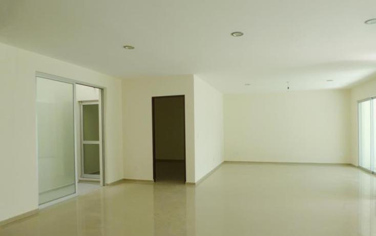 Foto de casa en venta en  , vista hermosa, cuernavaca, morelos, 1686494 No. 02