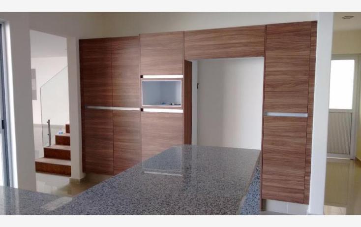 Foto de casa en venta en  , vista hermosa, cuernavaca, morelos, 1686494 No. 03