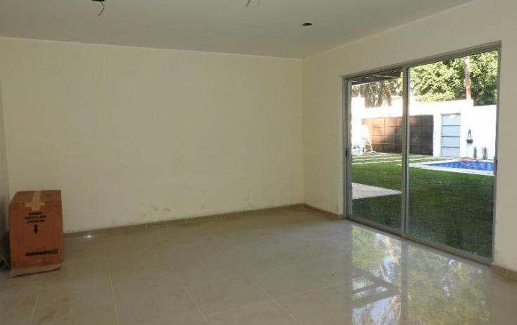 Foto de casa en venta en  , vista hermosa, cuernavaca, morelos, 1686494 No. 04