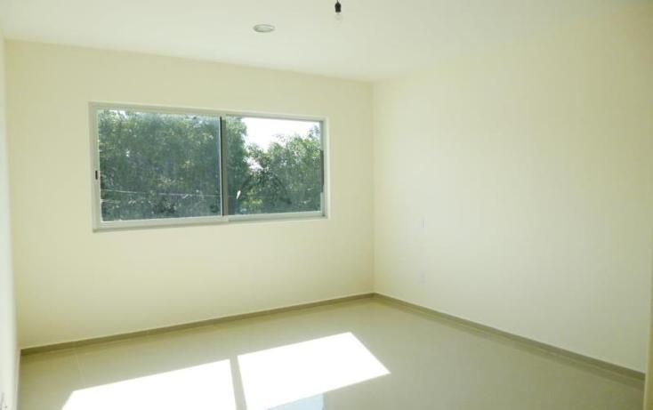 Foto de casa en venta en  , vista hermosa, cuernavaca, morelos, 1686494 No. 05
