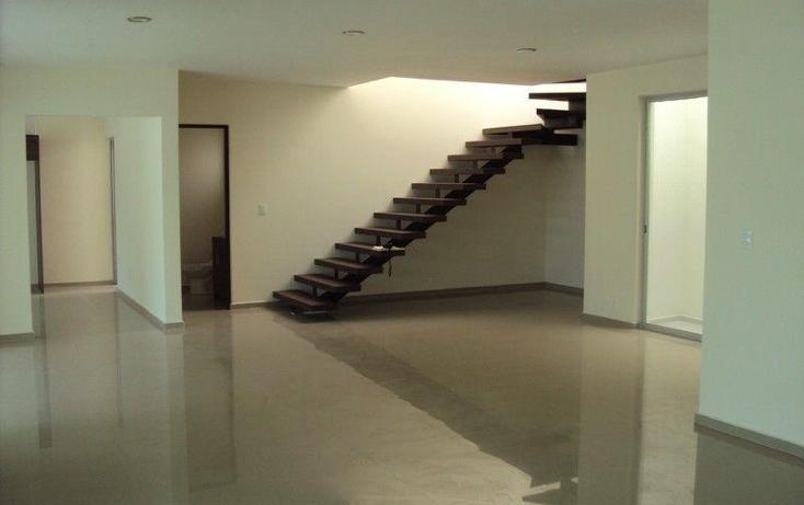 Foto de casa en venta en  , vista hermosa, cuernavaca, morelos, 1686494 No. 06