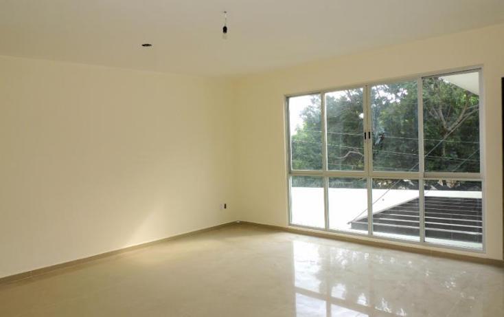 Foto de casa en venta en  , vista hermosa, cuernavaca, morelos, 1686494 No. 08