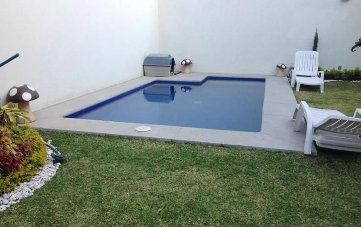 Foto de casa en venta en  , vista hermosa, cuernavaca, morelos, 1686494 No. 10