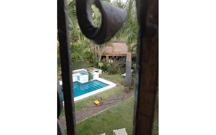 Foto de casa en venta en  , vista hermosa, cuernavaca, morelos, 1695034 No. 02