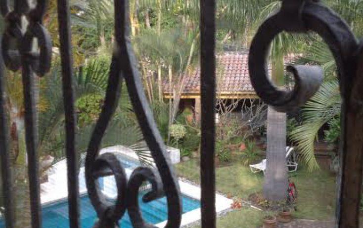 Foto de casa en venta en, vista hermosa, cuernavaca, morelos, 1695034 no 03