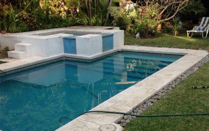 Foto de casa en venta en, vista hermosa, cuernavaca, morelos, 1695034 no 04
