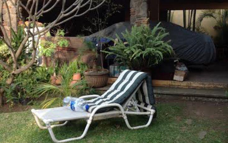 Foto de casa en venta en, vista hermosa, cuernavaca, morelos, 1695034 no 07