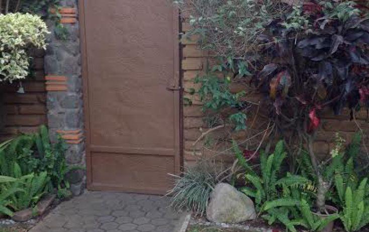 Foto de casa en venta en, vista hermosa, cuernavaca, morelos, 1695034 no 08