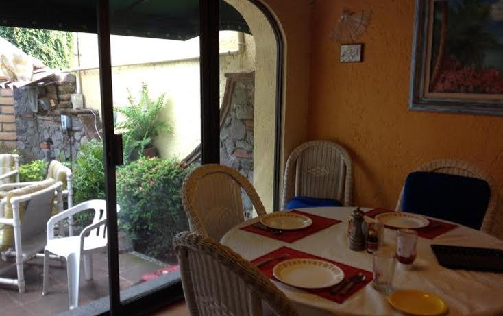 Foto de casa en venta en  , vista hermosa, cuernavaca, morelos, 1695034 No. 10