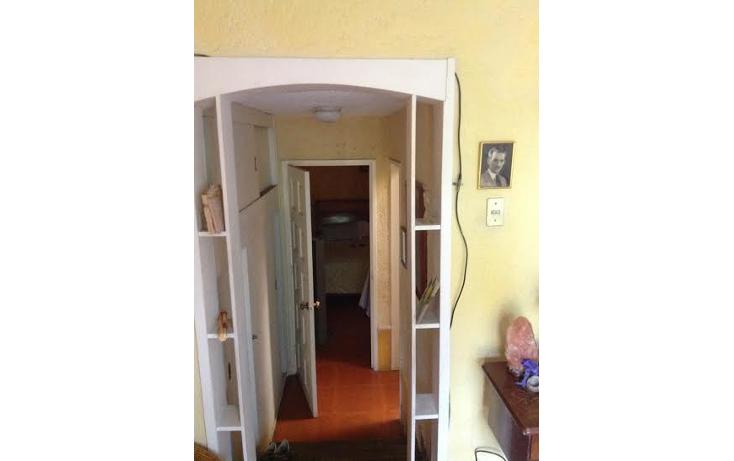 Foto de casa en venta en  , vista hermosa, cuernavaca, morelos, 1695034 No. 11