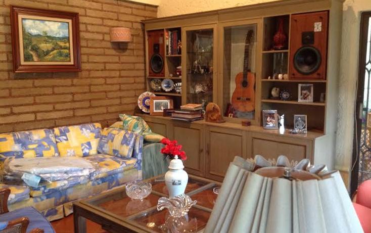 Foto de casa en venta en  , vista hermosa, cuernavaca, morelos, 1695034 No. 13