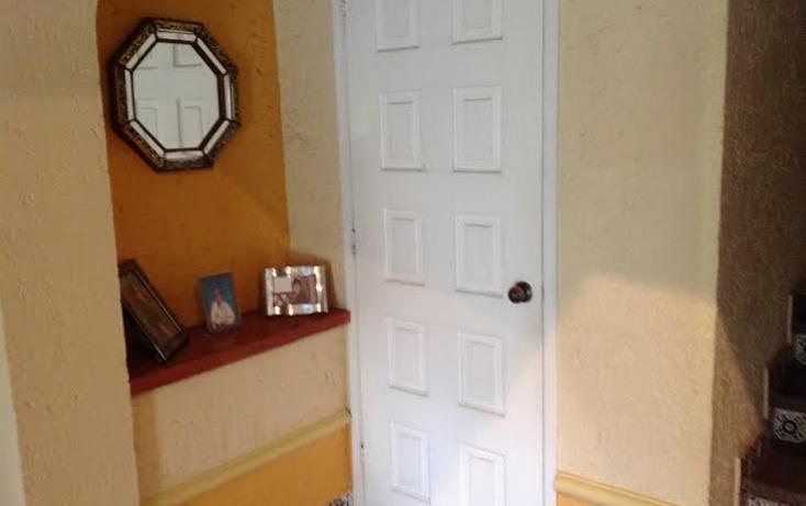Foto de casa en venta en  , vista hermosa, cuernavaca, morelos, 1695034 No. 15