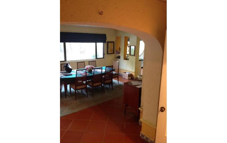 Foto de casa en venta en  , vista hermosa, cuernavaca, morelos, 1695034 No. 17