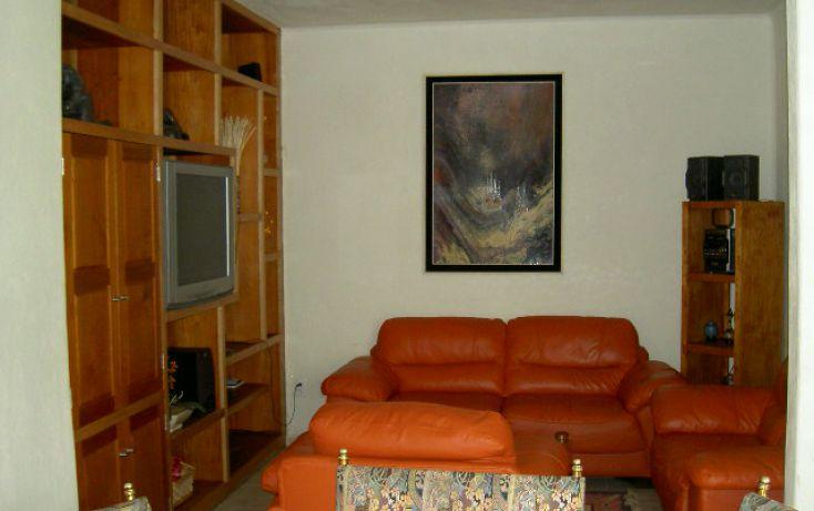 Foto de casa en venta en, vista hermosa, cuernavaca, morelos, 1702582 no 03