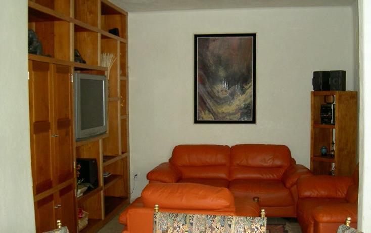 Foto de casa en venta en  , vista hermosa, cuernavaca, morelos, 1702582 No. 04