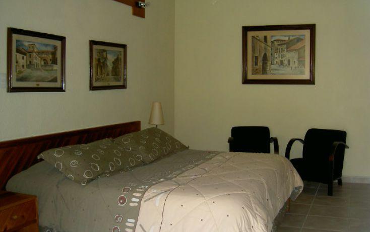 Foto de casa en venta en, vista hermosa, cuernavaca, morelos, 1702582 no 05