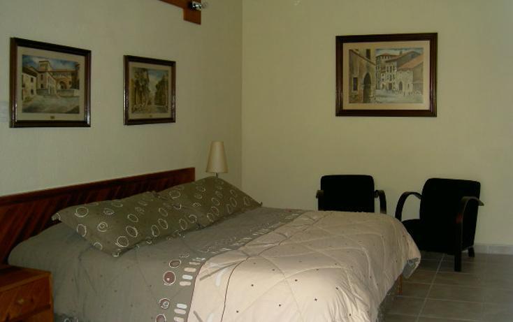 Foto de casa en venta en  , vista hermosa, cuernavaca, morelos, 1702582 No. 06