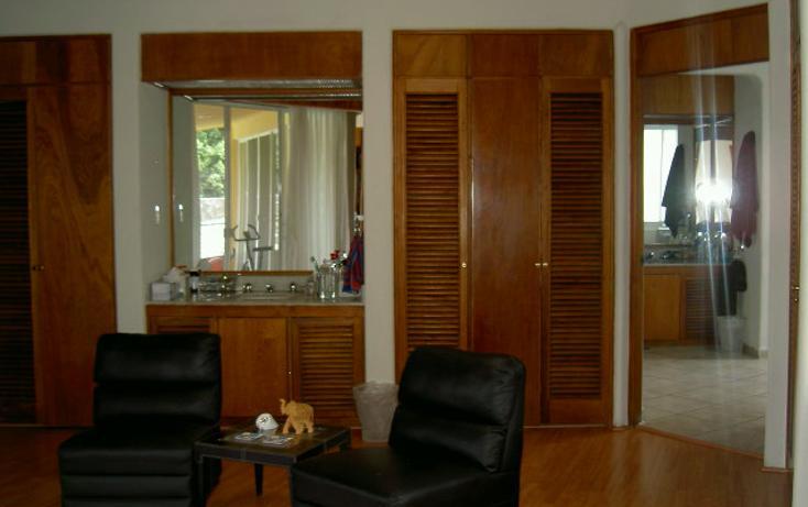 Foto de casa en venta en  , vista hermosa, cuernavaca, morelos, 1702582 No. 09