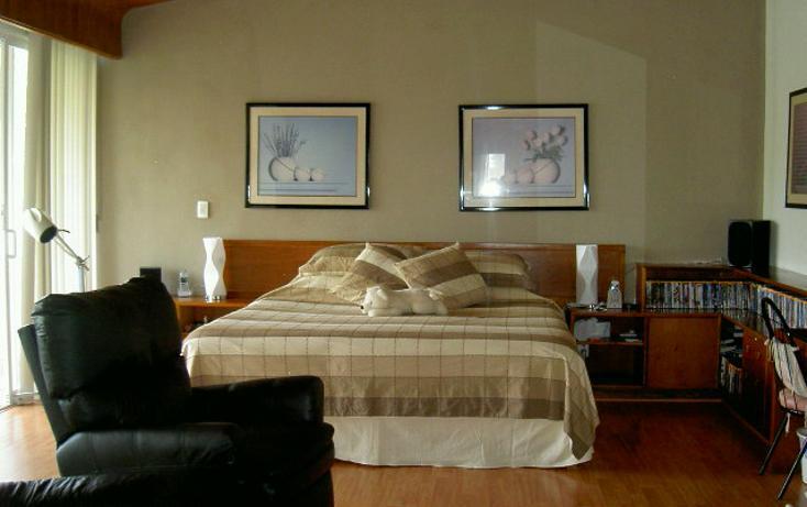 Foto de casa en venta en  , vista hermosa, cuernavaca, morelos, 1702582 No. 10