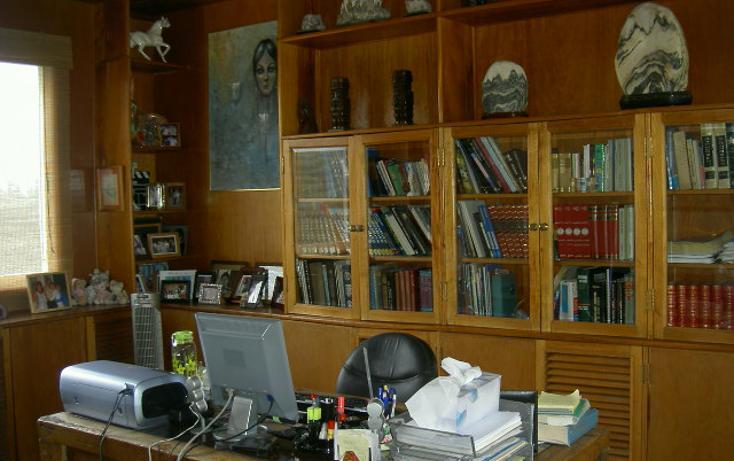 Foto de casa en venta en  , vista hermosa, cuernavaca, morelos, 1702582 No. 13