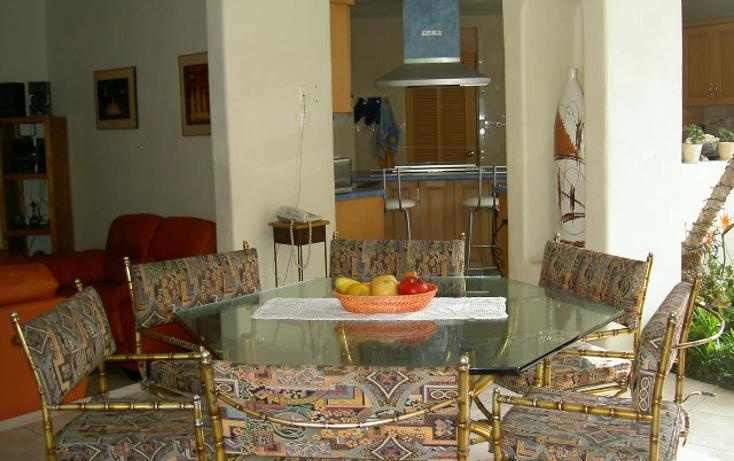 Foto de casa en venta en  , vista hermosa, cuernavaca, morelos, 1702582 No. 14