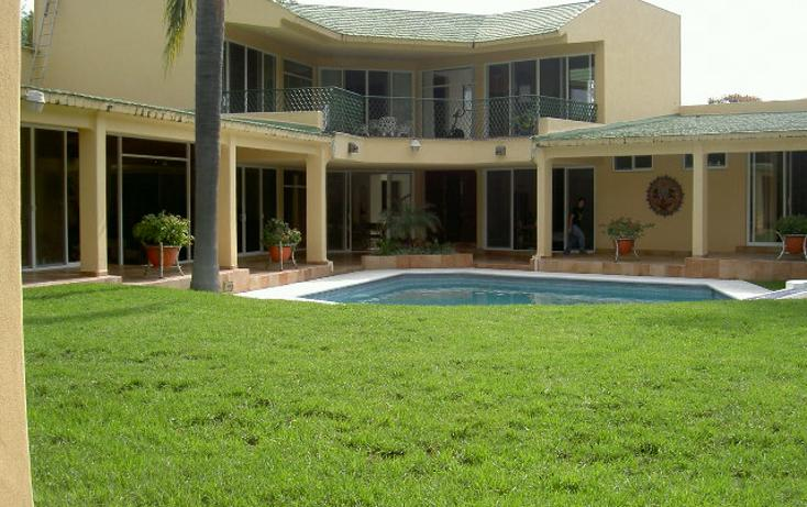Foto de casa en venta en, vista hermosa, cuernavaca, morelos, 1702582 no 15