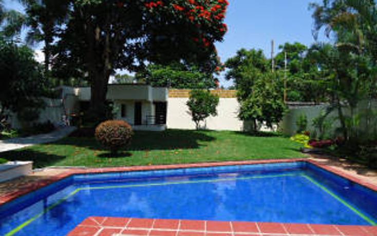 Foto de casa en venta en  , vista hermosa, cuernavaca, morelos, 1702614 No. 05