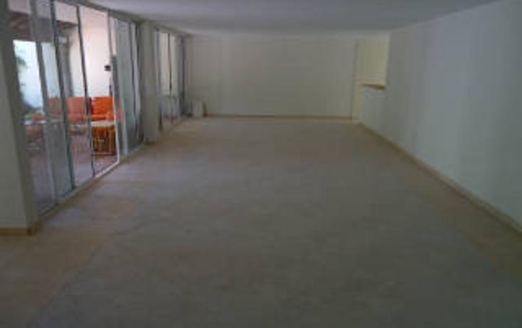 Foto de casa en venta en  , vista hermosa, cuernavaca, morelos, 1702614 No. 08