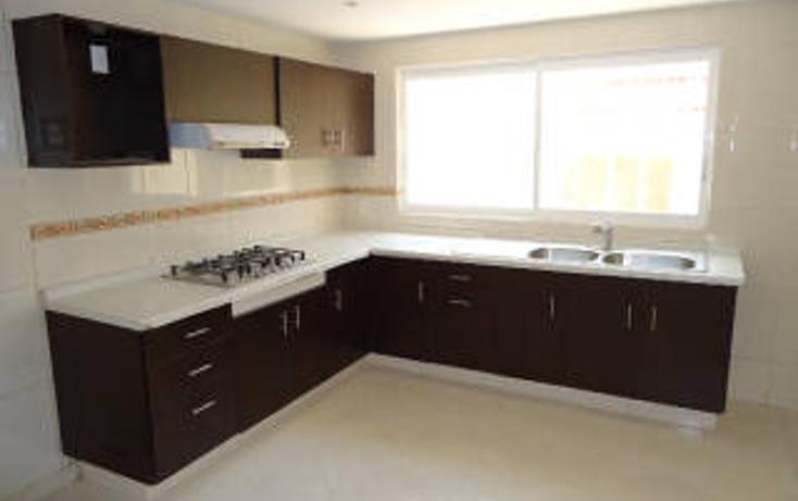Foto de casa en venta en  , vista hermosa, cuernavaca, morelos, 1702614 No. 09