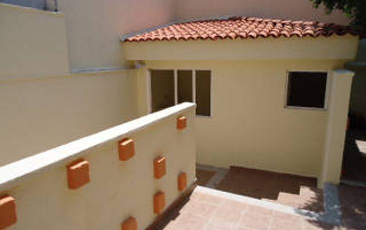 Foto de casa en venta en  , vista hermosa, cuernavaca, morelos, 1702614 No. 10